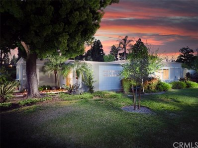 454 Avenida Sevilla UNIT C, Laguna Woods, CA 92637 - MLS#: OC19056279