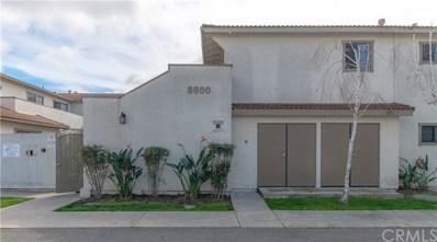 8800 Garden Grove Boulevard UNIT 39, Garden Grove, CA 92844 - MLS#: OC19056304
