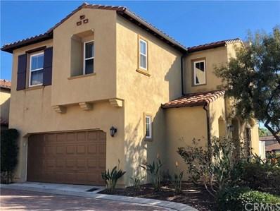 34 Paseo Vista, San Clemente, CA 92673 - MLS#: OC19056416