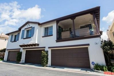 20 Calle Viveza, San Clemente, CA 92673 - MLS#: OC19056811