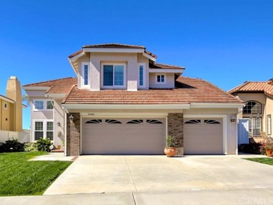 2040 Via Solona, San Clemente, CA 92673 - MLS#: OC19056893
