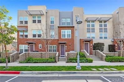 27 Brownstone Way, Aliso Viejo, CA 92656 - MLS#: OC19057188
