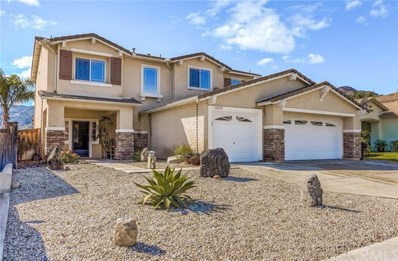 15055 Ficus Street, Lake Elsinore, CA 92530 - MLS#: OC19057293