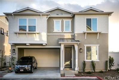 942 Vivid Lane, Costa Mesa, CA 92626 - MLS#: OC19057317