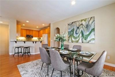10 Carnation, Irvine, CA 92618 - MLS#: OC19057330