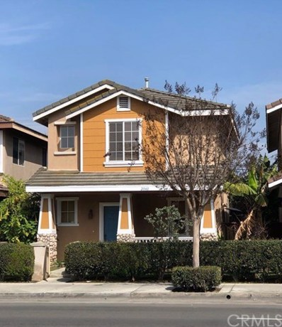 2040 Atlantic Avenue, Long Beach, CA 90806 - MLS#: OC19057423
