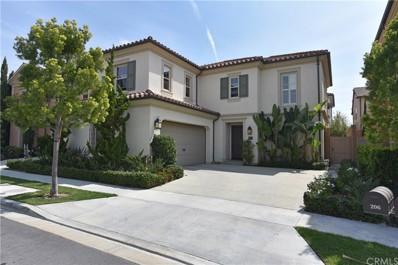 206 Wyndover, Irvine, CA 92620 - MLS#: OC19057474