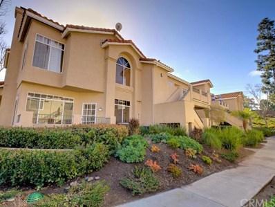 66 Sandpiper Lane, Aliso Viejo, CA 92656 - MLS#: OC19057626