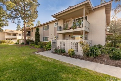 378 Avenida Castillo UNIT C, Laguna Woods, CA 92637 - MLS#: OC19057732