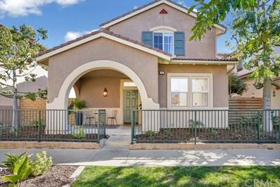 4 Costa Drive, Mission Viejo, CA 92692 - MLS#: OC19058028