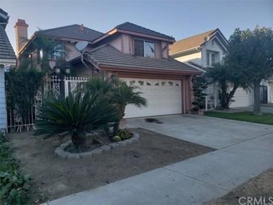 6039 Miles Avenue, Huntington Park, CA 90255 - MLS#: OC19058063