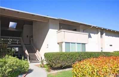 8777 Tulare Drive UNIT 411E, Huntington Beach, CA 92646 - MLS#: OC19058254