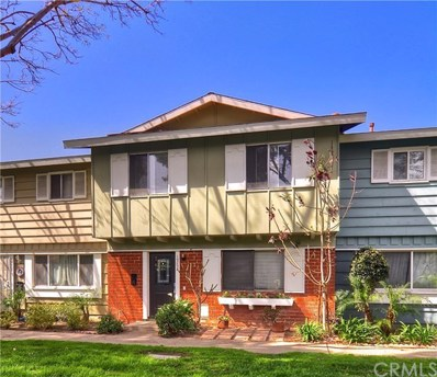 19898 Vermont Lane, Huntington Beach, CA 92646 - MLS#: OC19058346