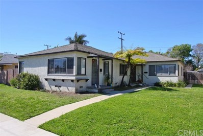 2257 Granada Avenue, Long Beach, CA 90815 - MLS#: OC19058425