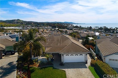 34082 Calle La Primavera, Dana Point, CA 92629 - MLS#: OC19058606