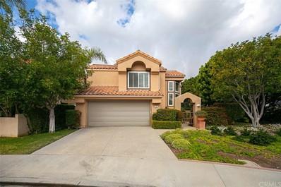 33 Belcanto, Irvine, CA 92614 - MLS#: OC19058624