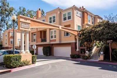 21 Crivelli Aisle, Irvine, CA 92606 - MLS#: OC19058666