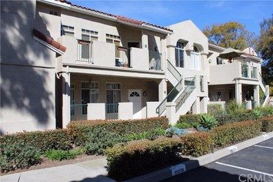 13 Whippoorwill Lane, Aliso Viejo, CA 92656 - MLS#: OC19058721