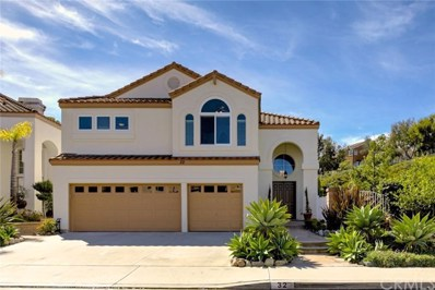 32 Regalo Drive, Mission Viejo, CA 92692 - MLS#: OC19058735