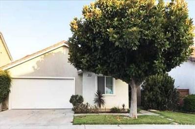 924 Eaglesnest Drive, Corona, CA 92879 - MLS#: OC19058880
