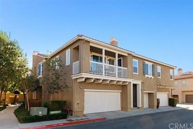 64 Via Villena, San Clemente, CA 92673 - MLS#: OC19058898