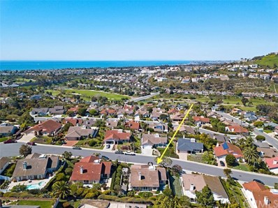708 Calle Contenta, San Clemente, CA 92673 - MLS#: OC19058935