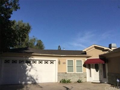 814 N Arroyo Place, Fullerton, CA 92833 - MLS#: OC19059015