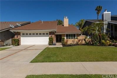 24401 Mockingbird Place, Lake Forest, CA 92630 - MLS#: OC19059056
