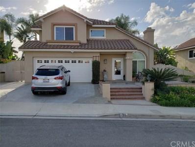 33 Los Platillos, Rancho Santa Margarita, CA 92688 - MLS#: OC19059095
