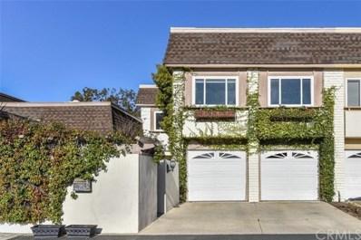 19 Queens Wreath Way, Irvine, CA 92612 - MLS#: OC19059199