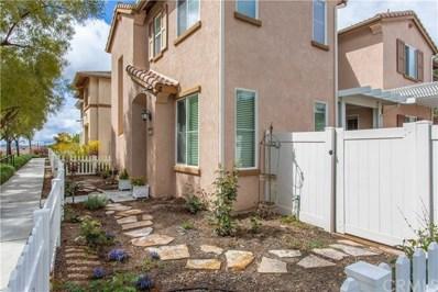 35732 Madia Lane, Murrieta, CA 92562 - MLS#: OC19059644