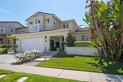 2430 Camino Oleada, San Clemente, CA 92673 - MLS#: OC19059694