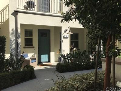 6 Abarrota Street, Rancho Mission Viejo, CA 92694 - #: OC19059742