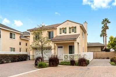 2442 Newport Boulevard, Costa Mesa, CA 92627 - MLS#: OC19059874