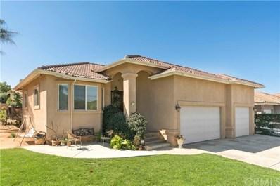 14401 Dove Canyon Drive, Riverside, CA 92503 - MLS#: OC19059903