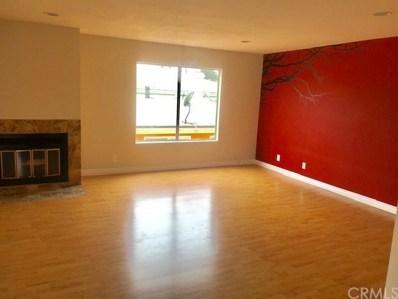 11930 Avon Way UNIT 209, Los Angeles, CA 90066 - MLS#: OC19059929
