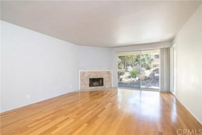 3650 S Bear Street UNIT G, Santa Ana, CA 92704 - MLS#: OC19060379