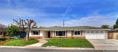1429 W Beverly Drive, Anaheim, CA 92801 - MLS#: OC19060421