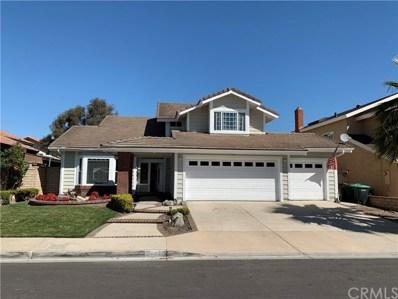 1014 Begonia Avenue, Costa Mesa, CA 92626 - MLS#: OC19060472