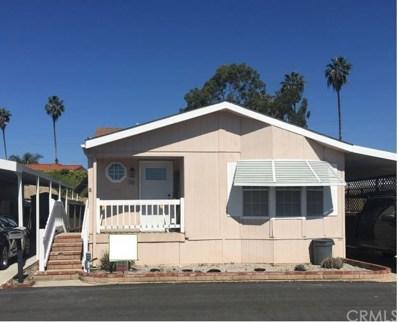 15621 Beach Boulevard UNIT 36, Westminster, CA 92683 - MLS#: OC19060481