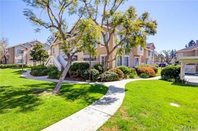 6 Woodleaf, Irvine, CA 92614 - MLS#: OC19060535