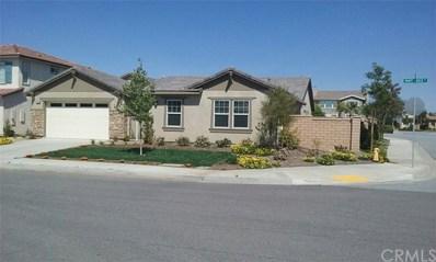 35094 Painted Rock Street, Winchester, CA 92596 - MLS#: OC19060761