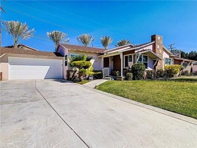 4958 Robinhood Avenue, Temple City, CA 91780 - MLS#: OC19060799