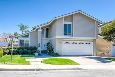 28 Abeto, Irvine, CA 92620 - MLS#: OC19060816