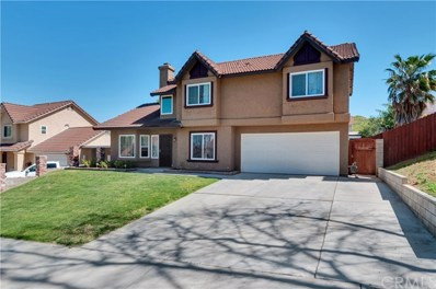 4758 Mount Rainier Street, Riverside, CA 92509 - MLS#: OC19060970