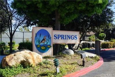 172 Streamwood, Irvine, CA 92620 - MLS#: OC19061002