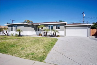 830 N Redondo Drive E, Anaheim, CA 92801 - MLS#: OC19061135