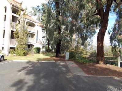 3510 Bahia Blanca West UNIT 3F, Laguna Woods, CA 92637 - MLS#: OC19061234