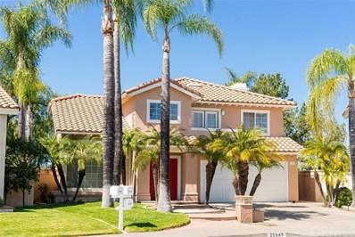 25941 Monte Royale Drive, Mission Viejo, CA 92692 - MLS#: OC19061409