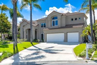 6662 Alamitos Circle, Huntington Beach, CA 92648 - MLS#: OC19061513